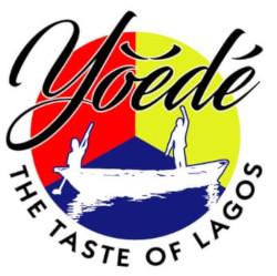 Yoyoede Foods